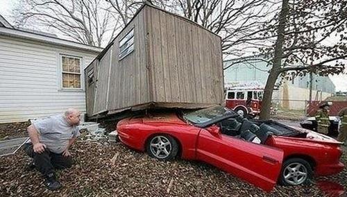 bizarre-traffic-accidents05