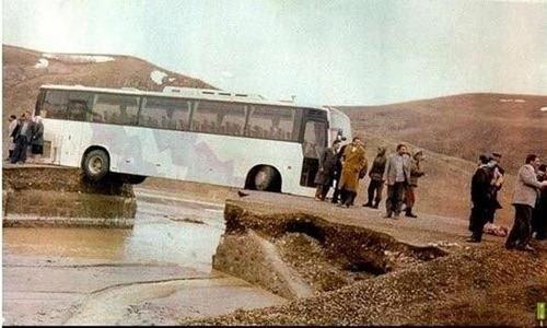 bizarre-traffic-accidents13