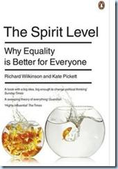 Spirit Level 2