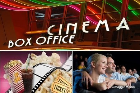 cinema%20meno%20di%20un%20euro Biglietti del cinema quasi gratis, a 0,79 euro