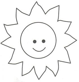 sol_2.jpg