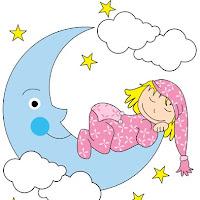 babies-moon.jpg