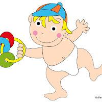 babies-play2.jpg