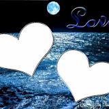 corações azuis.jpg
