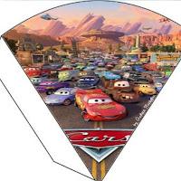 cone carros gde.jpg