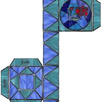 stainedglassbox.jpg