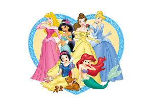 as princesas.jpg