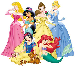 Disney-Princesses1.jpg