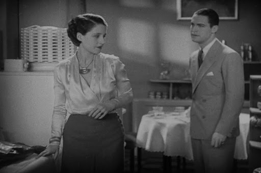 Chester Morris - Picture Gallery