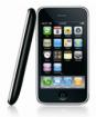 iPhone mobiteli