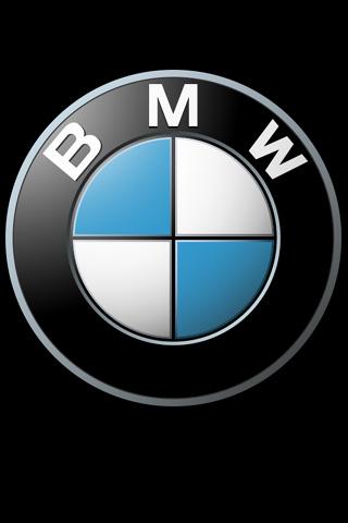 BMW download besplatne slike pozadine Apple iPhone