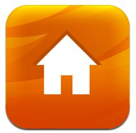 Download Firefox Home iPhone App