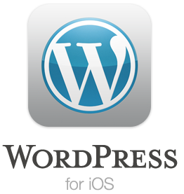 Download Wordpress 2.6 za iOS