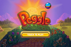 igre igrice iPhone iPod iPad download Peggle