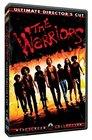 Film Ratnici podzemlja (The Warriors) 1979