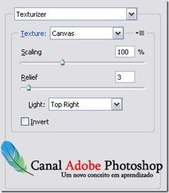 Desenho a lapis estilo retro no Photoshop 08