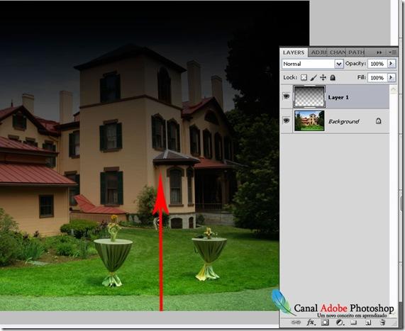 Filtro de densidade neutra no Photoshop 02