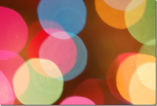 colorful_bokeh_4_by_adw_photography-d36mn11