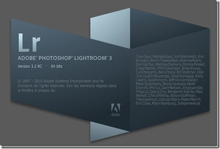 adobe-photoshop-lightroom-3_2-620px_thumb[1]