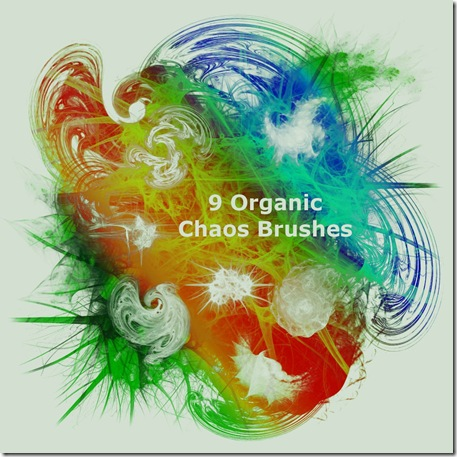 9_organic_chaos_brushes_by_xresch-d3b8v4a