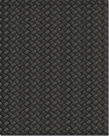 Metall_pattern_for_webdesigner_by_Thousandhands