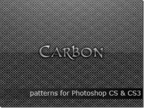 carbon_patterns