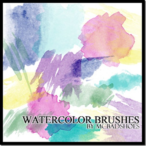 Watercolor_Brushes_by_mcbadshoes
