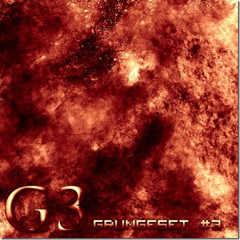 g3_grungeset_3_by_geoff1917-d39ywus