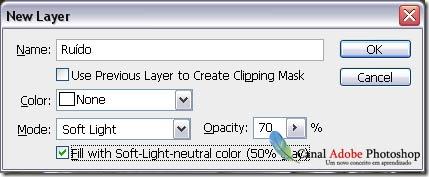Como criar o efeito duotone no Photoshop 0008