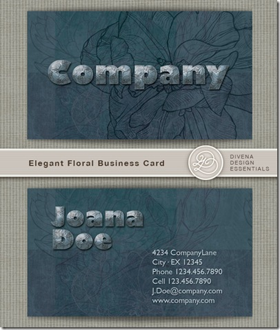 floral_business_card_by_divenadesign-d33awi3