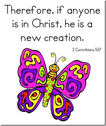 Spring2 Corinthians 5.17