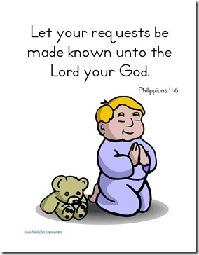 Yy Philippians 4