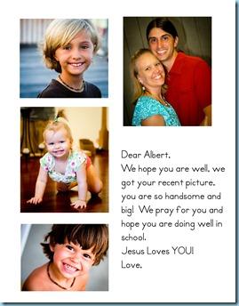 Albert letter 9.2010