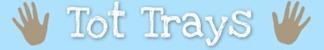 Tot-Trays6