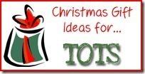 Gift-Ideas..422