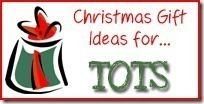 Gift-Ideas..42222