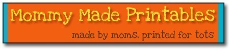 Mommy-Made-Printables2422