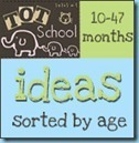 Tot-School-Ideas72