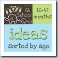 Tot-School-Ideas6222