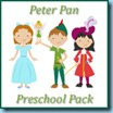Peter_Pan_Preschol_Pack_Button