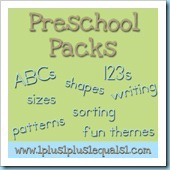 Preschool-Packs5