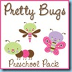 Pretty Bugs