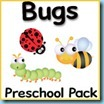 Bugs-Preschool-Pack_thumb1
