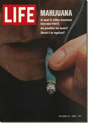 004 life marijuana