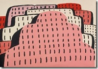 019 philip guston - city