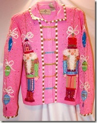 hot-pink-holiday-christmas-sweater