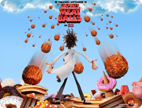 2009_cloudy_with_a_chance_of_meatballs_wallpaper_001
