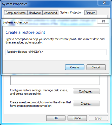 Win7_System_Restore_Create_Restore_Point