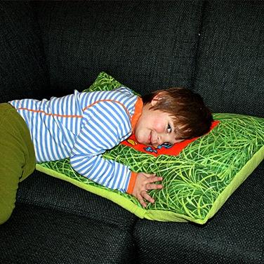 Ben pillow 500_4