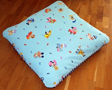 Nea pillow2
